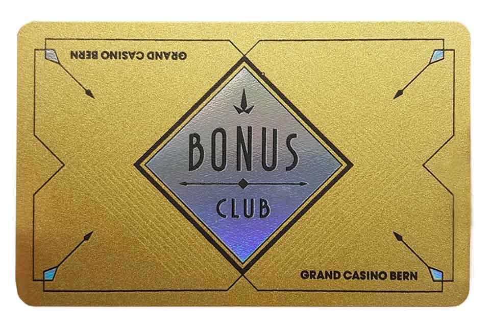 Plastikkarte als Bonuskarte Grand Casino.jpg