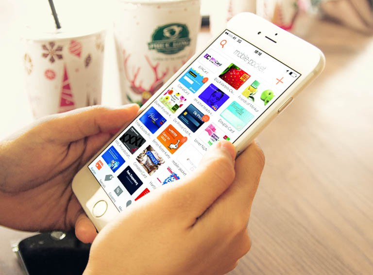 SamsungGalaxyS7 Mobile Pocket App.jpg