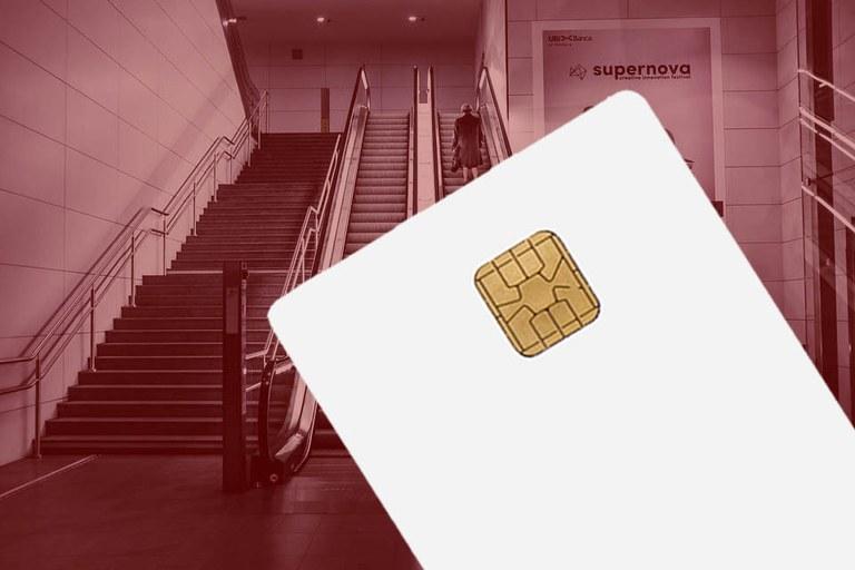 Chipkarte Blanko.jpg