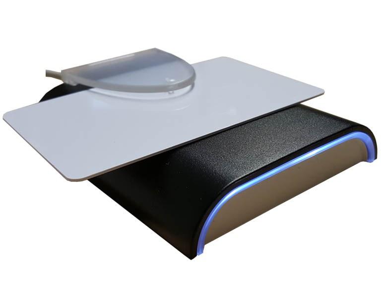 Chipkarten Kodierer.jpg