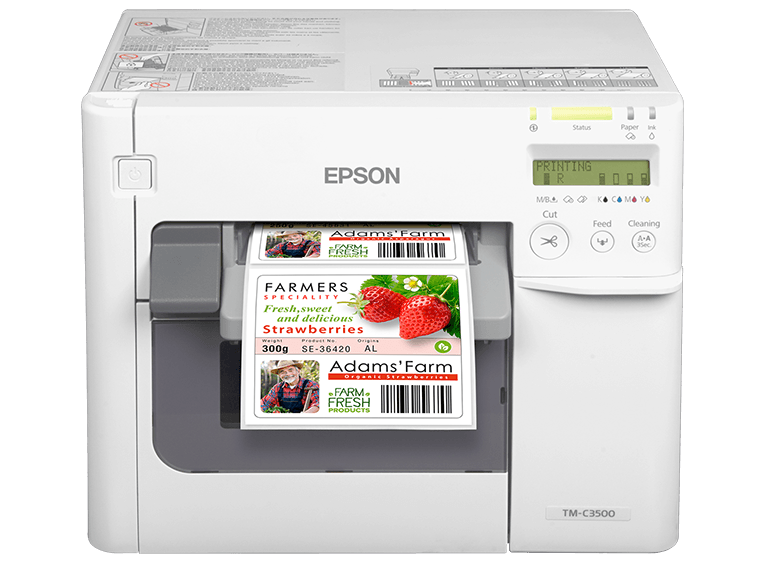 Epson ColorWorks C3500 Front.png