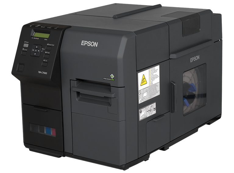 Epson ColorWorks C7500 links.png