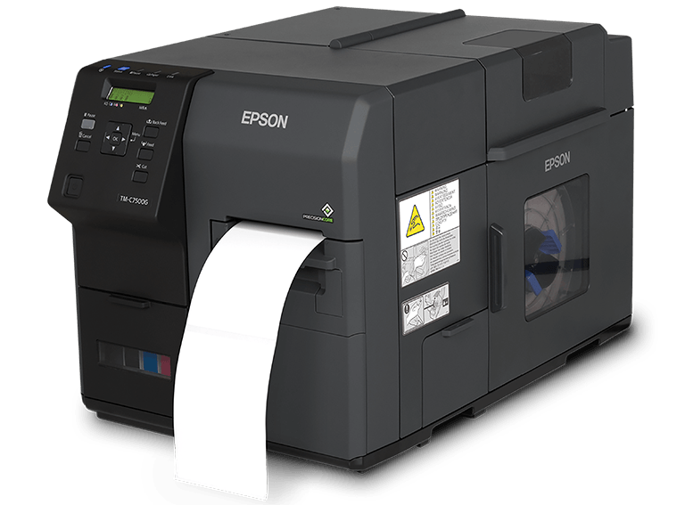 Epson ColorWorks C7500G links.png