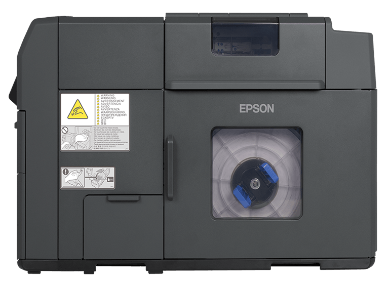 Epson ColorWorks C7500G Seite.png