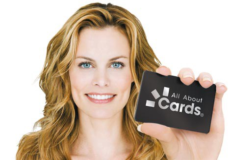 Frau All About Cards.jpg