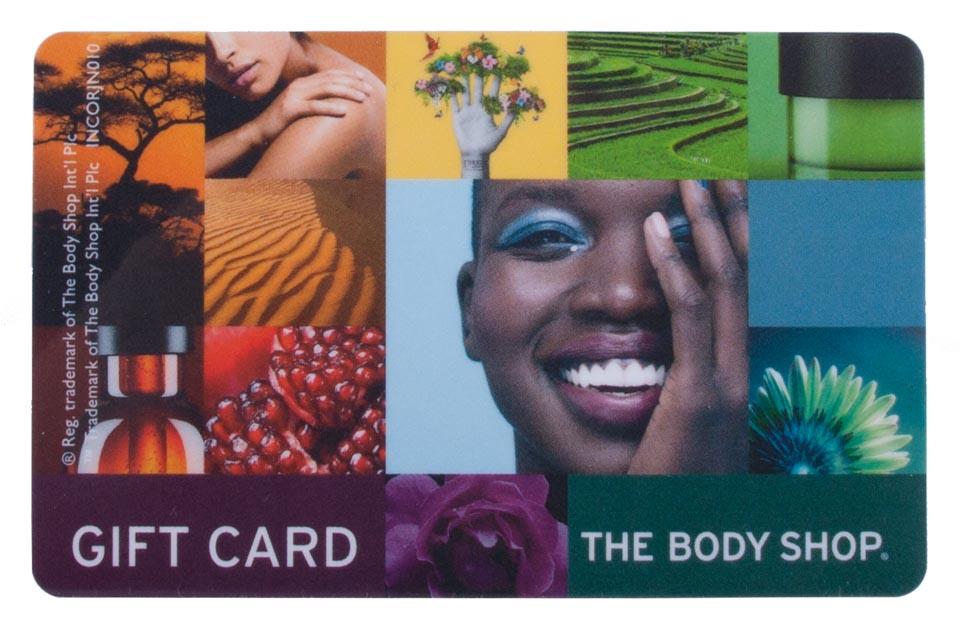 Geschenkkarte Bodyshop.jpg