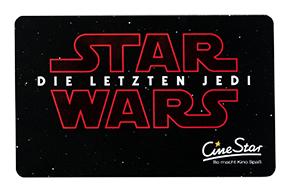 Geschenkkarte Cinestar Star Wars.jpg