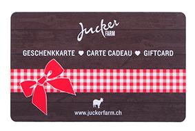 Geschenkkarte Jucker Farm.jpg