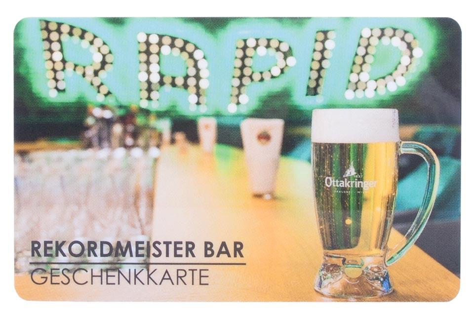 Plastikkarte als Geschenkkarte Rapid Wien.jpg