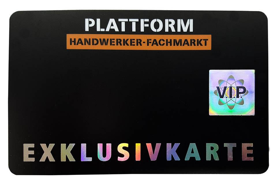 Plastikkarte mit Hologramm Plattform Exklusivkarte.jpg