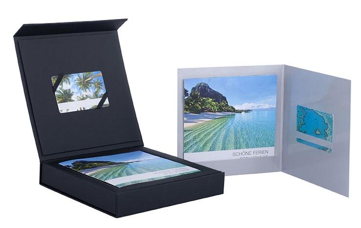 Hotelplan Box Set 2015