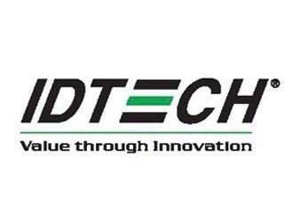IDTech