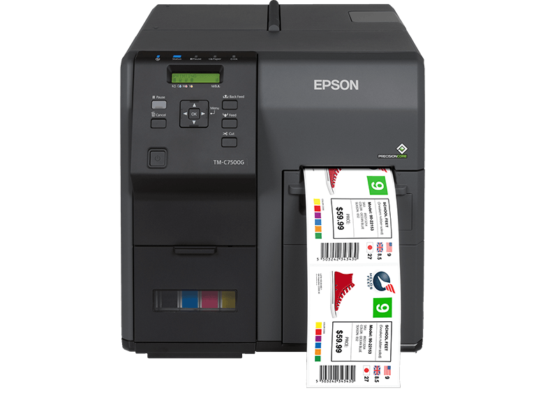 Epson ColorWorks C7500G.png