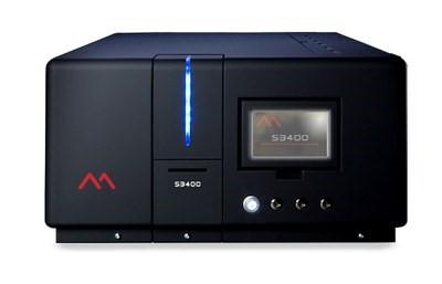 Matica S3400