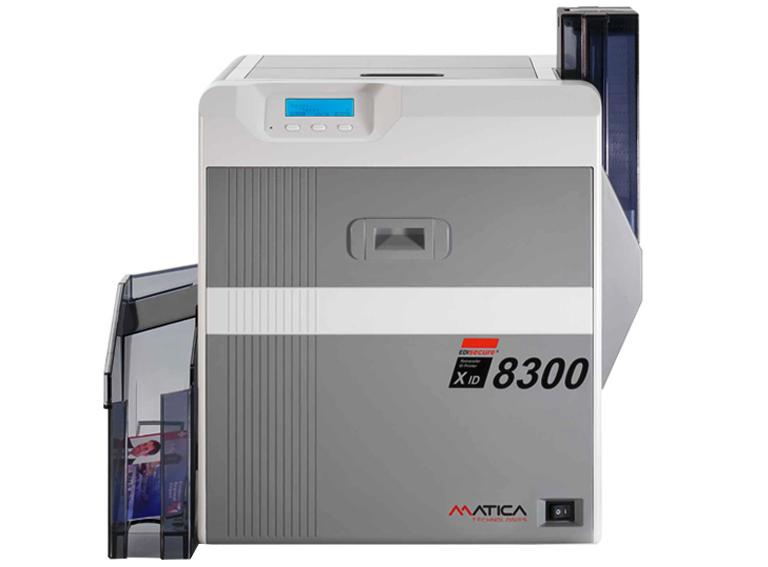 Matica XID 8300 front.jpg