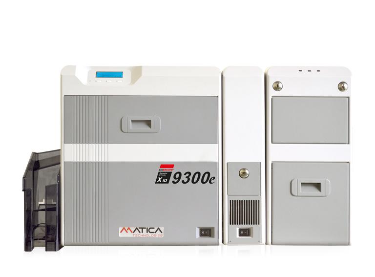 Matica XID 9300e.jpg