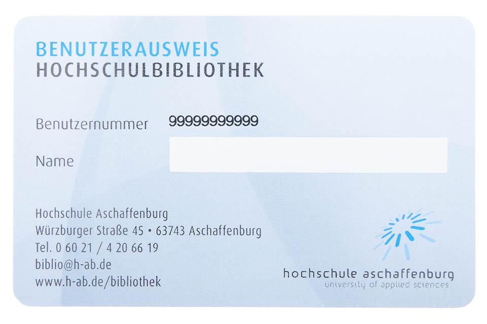 Plastikkarte mit Unterschriftenfeld Seriennummer.jpg