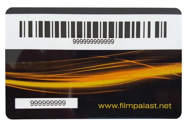 Plastikkarten als Barcodekarten.jpg