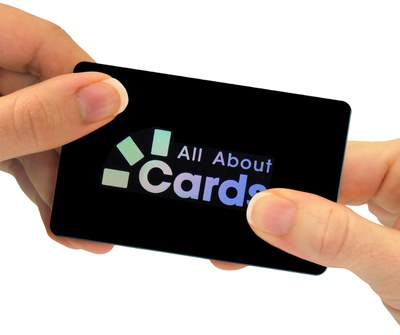 All About Cards - S&K Trading GmbH & Co. KG