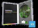 Cardpresso Kartensoftware.jpg