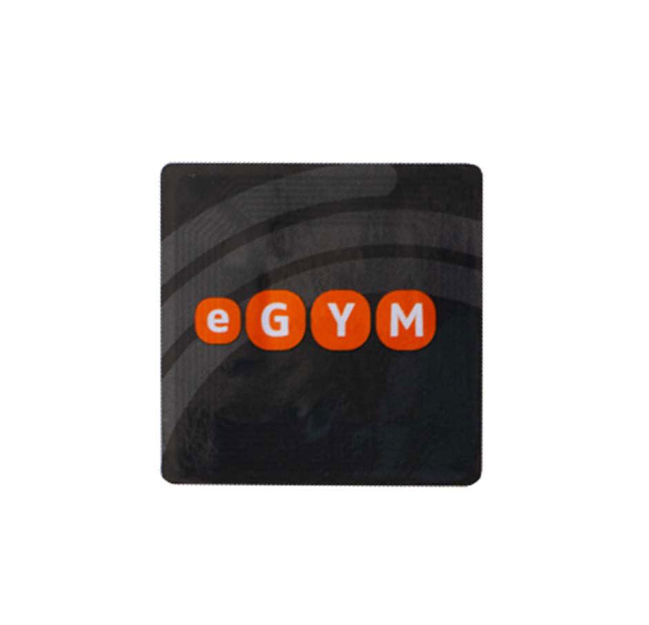 eGym Sticker_klein.jpg