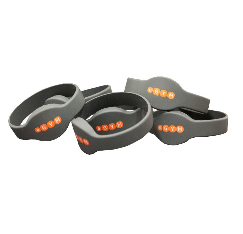 eGym Wristbands.jpg