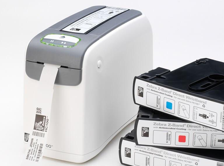HC100