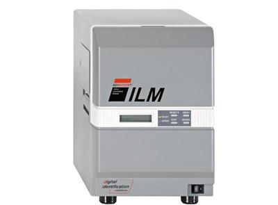 ILM-Modul.jpg