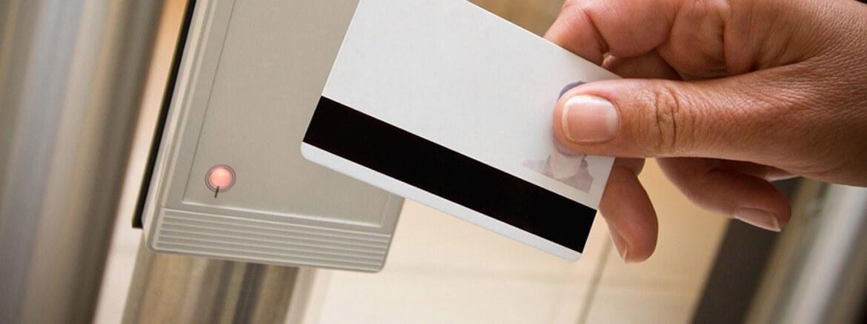 K_Card Swipe_Banner.jpg