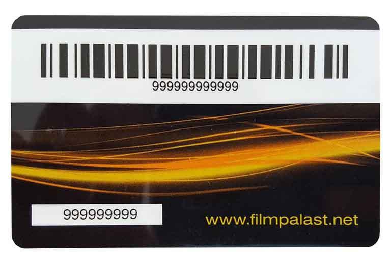K_Barcode_Filmpalast.jpg