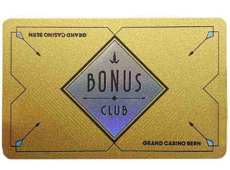 K_Bonus Club.jpg