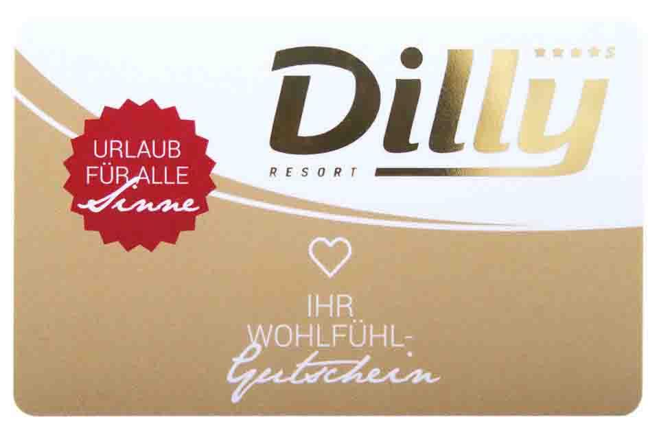 K_Dilly.jpg
