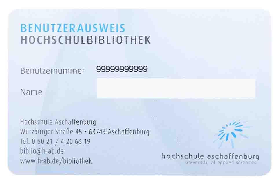 K_Hochschule Aschaffenburg.jpg