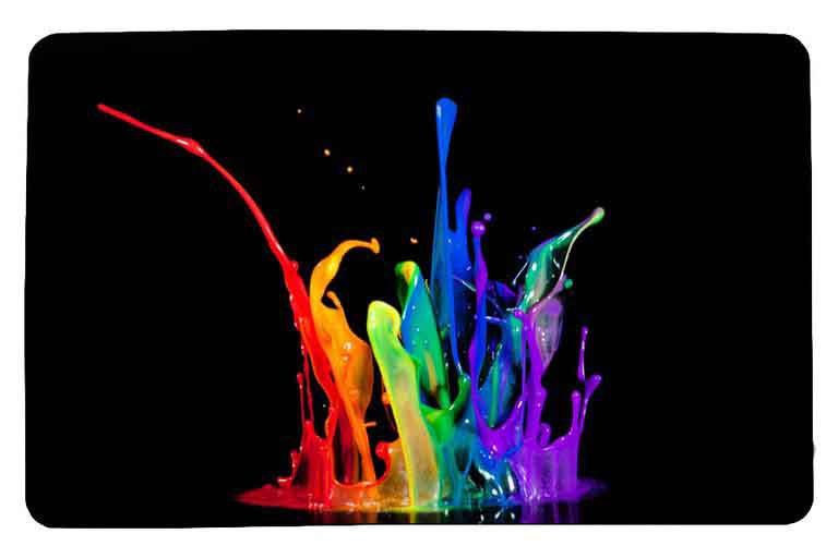 K_Karte mit Farbspritzer.jpg