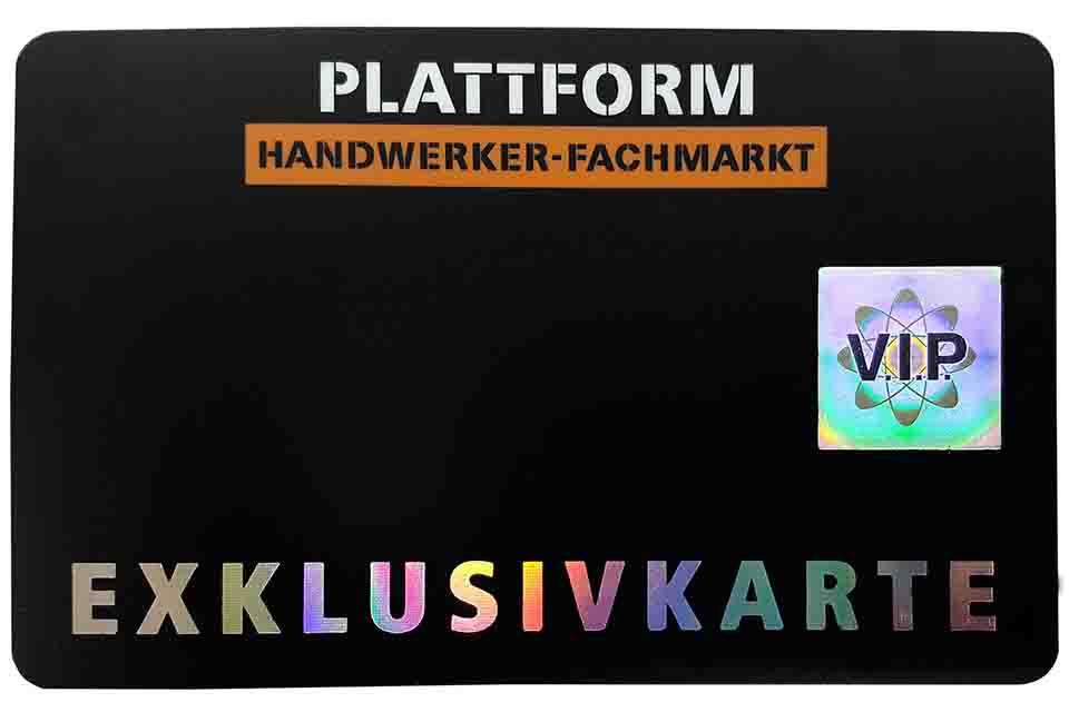 K_Plattform Handwerker Fachmarkt.jpg