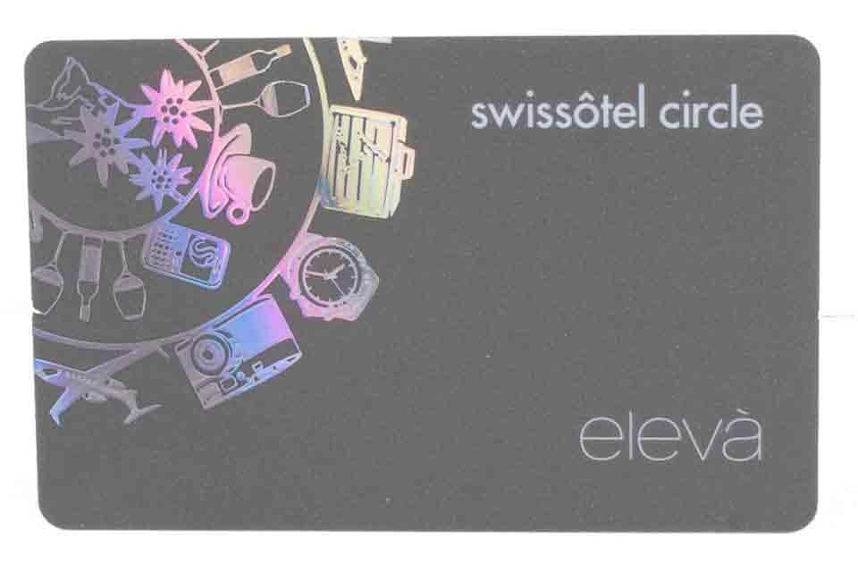 K_Swissôtel.jpg