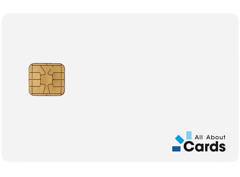 Teaser Smartcard AAC