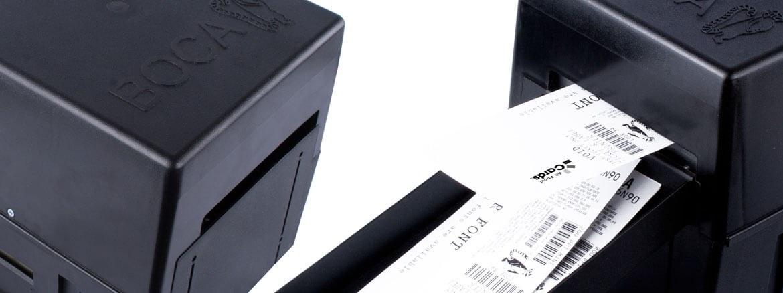 Ticketdrucker.jpg
