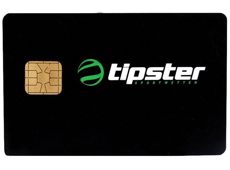 Tipster Chipkarte.jpg