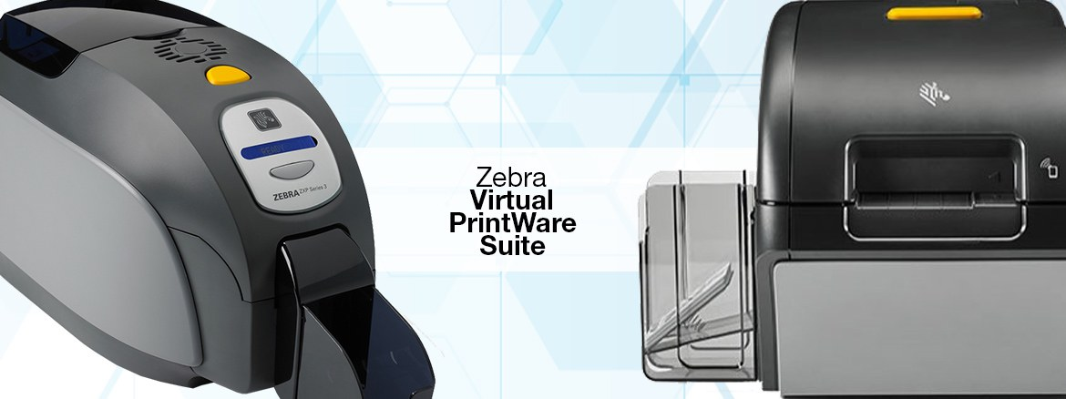 Zebra Virtual Printware Suite.jpg