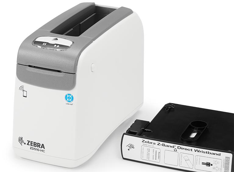 Zebra ZD510-HC.png