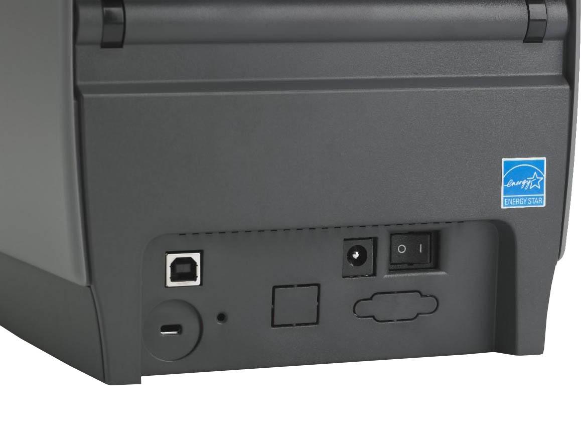 ZXP Series 1 Anschlüsse hinten.jpg