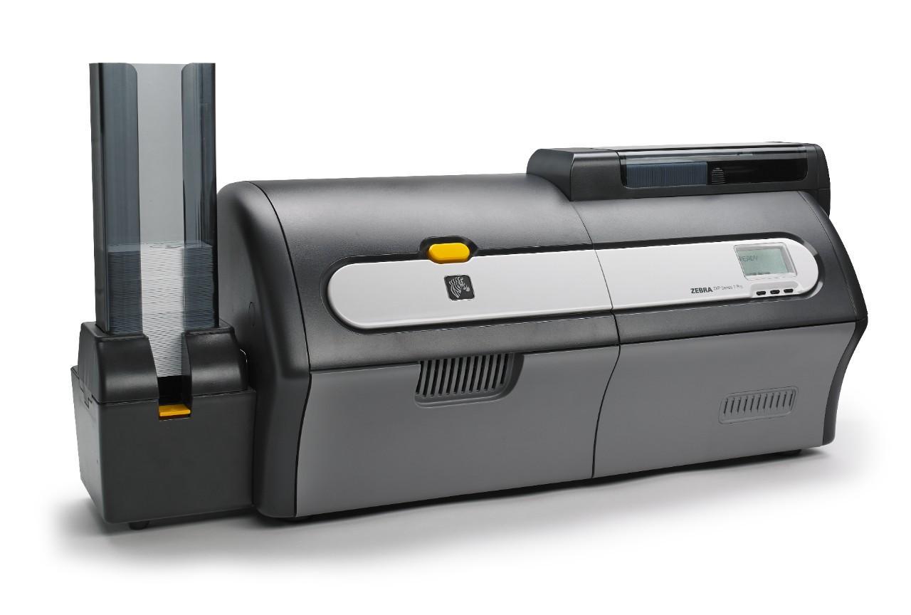 ZXP Series 7 Pro.jpeg